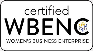 certified-wbenc-womens-business-enterprise
